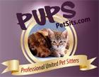 PUPS Logo